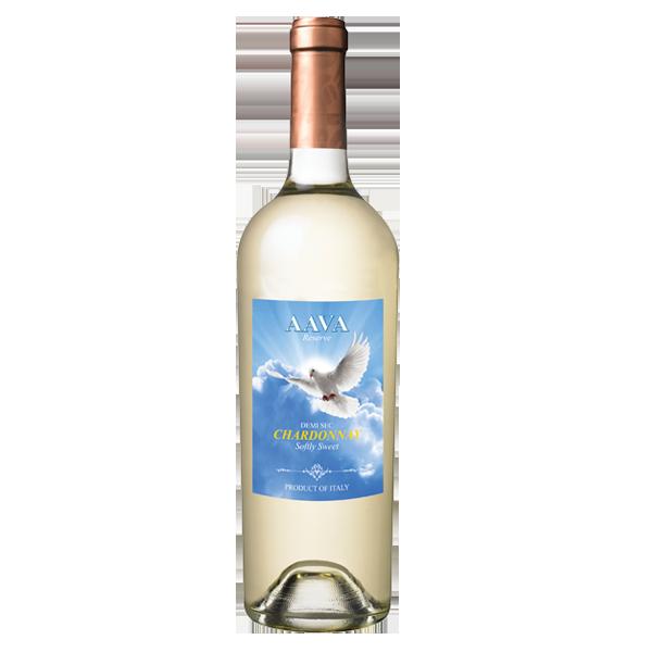 AVA-Chardonnay