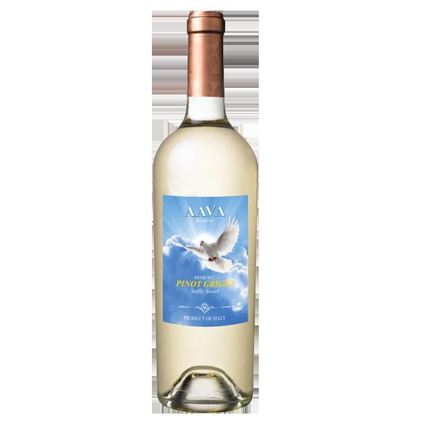 AVA-Pinot-Grigio