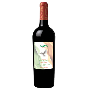 AVA-Pinot-Noir