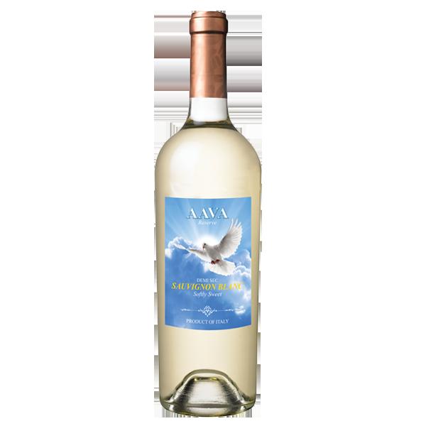 AVA-Sauvignon-Blanc