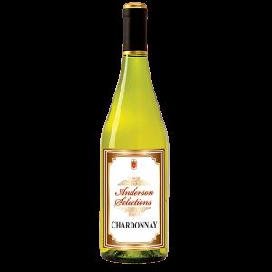 Anderson-Chardonnay