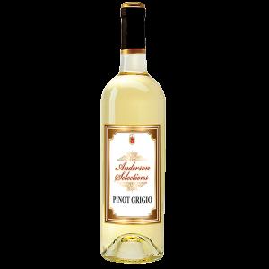 Anderson-Pinot-Grigio