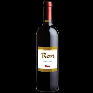 RON-Merlot
