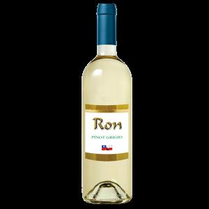 RON-Pinot-Grigio