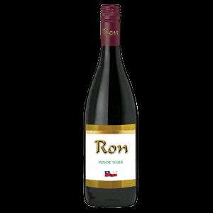 RON-Pinot-Noir