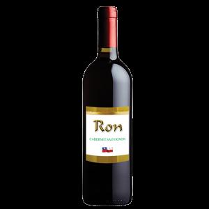 Ron-Cabernet