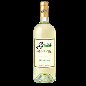 Starlets-Chardonnay