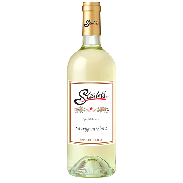Starlet's-Sauvignon-Blanc