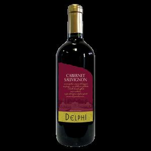 delphi-cabernet-sauvignon