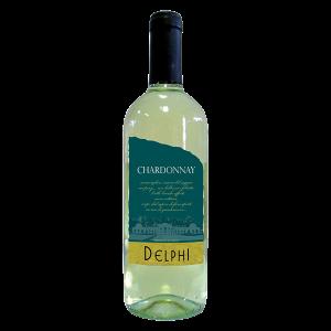 delphi-chardonnay