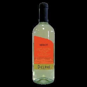 delphi-merlot