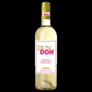 dundon-moskato
