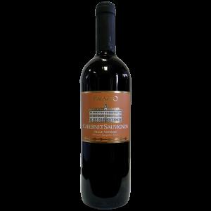 palazzo-cabernet-sauvignon