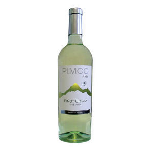 pimco-pinot-grigio