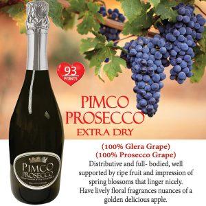 pimco-prosseco-extra-dry