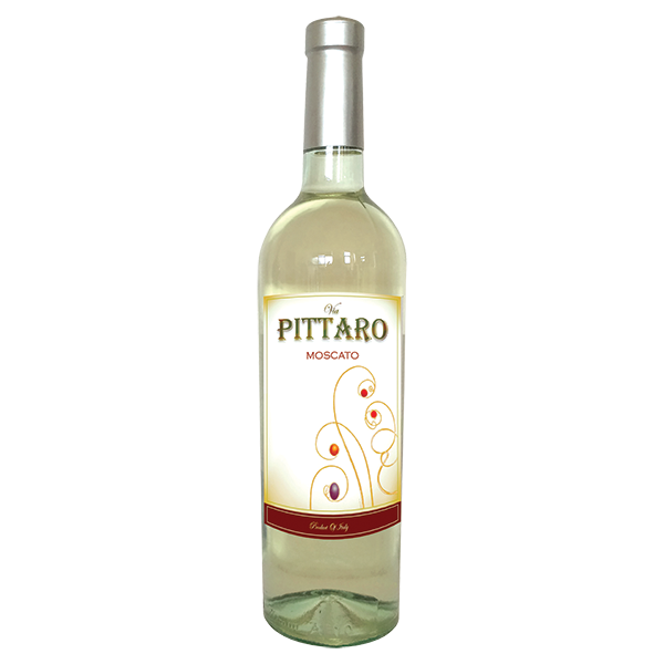 via-pittaro-moscato