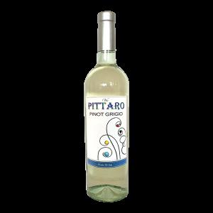 via-pittaro-pinot-grigio
