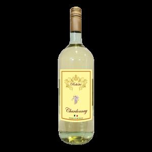 vina-roberto-chardonnay