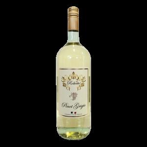 vina-roberto-pinot-grigio