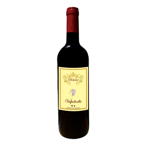 vina-roberto-valpolicella
