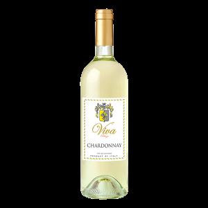 viva-palazzo-chardonnay